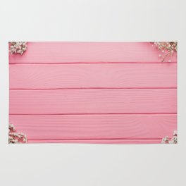 pink #society6 #decor #buyart Rug
