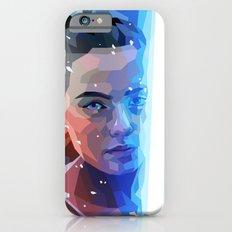 SW#56 Slim Case iPhone 6s
