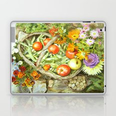 Beans & Co Laptop & iPad Skin