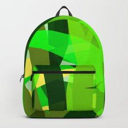 Maia Backpack