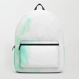 CLEAN Backpack