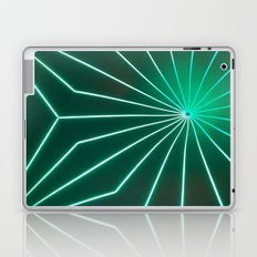 mirazozo Laptop & iPad Skin