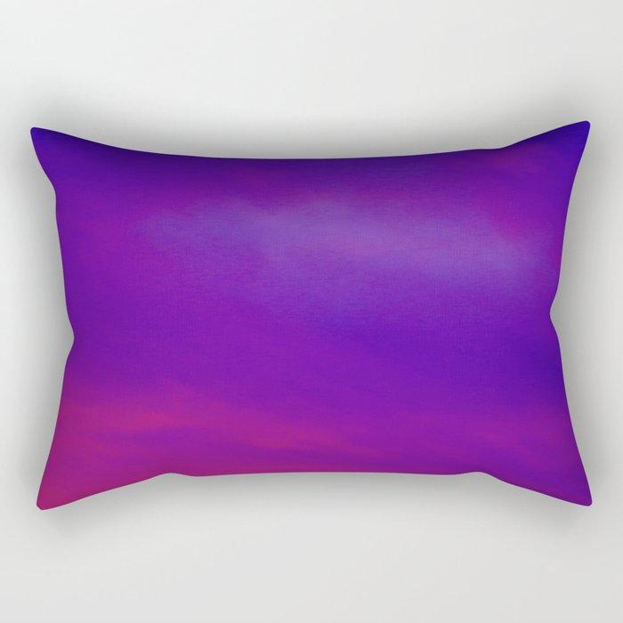 IndiGO Rectangular Pillow