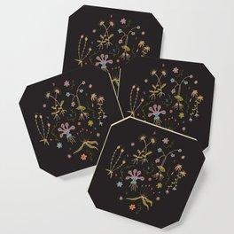 Flora of Planet Hinterland Coaster