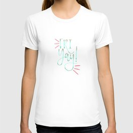 FriYay! T-shirt