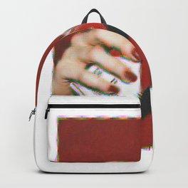 cig Backpack