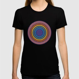 Recurring Thought 1 T-shirt