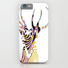 Mr Stag iPhone 6s Slim Case