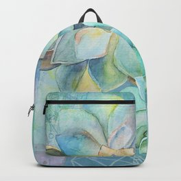 Montrose Molly Garden Backpack
