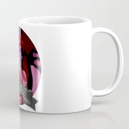Scarlet Devil Coffee Mug