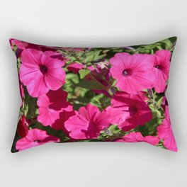 Emily Rectangular Pillow