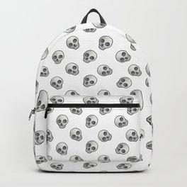 Skull-eton Backpack