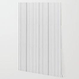 Strips 1-line,band,striped,zebra,tira,linea,rayas,rasguno,rayado. Wallpaper