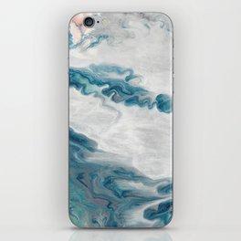 120 iPhone Skin