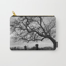 Dead Timber Carry-All Pouch