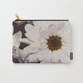 A Little Happiness Remix Carry-All Pouch