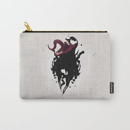 Venom - What do you see?. Carry-All Pouch