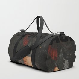 Space1968 Duffle Bag