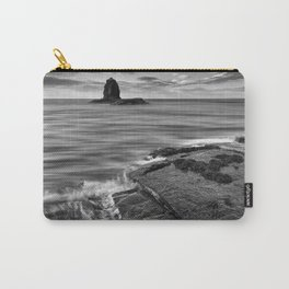 Black Nab Carry-All Pouch