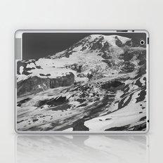 Talol Laptop & iPad Skin