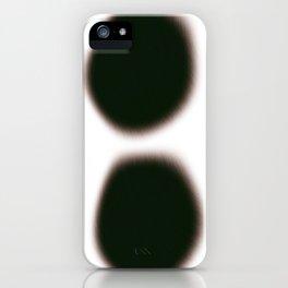 Pack iPhone Case