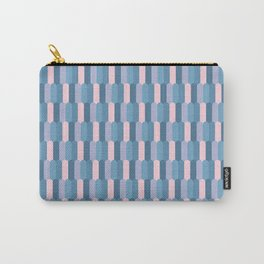 Where You Come In Carry-All Pouch