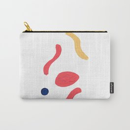 po Carry-All Pouch