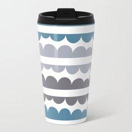 Mordidas Niagara Travel Mug