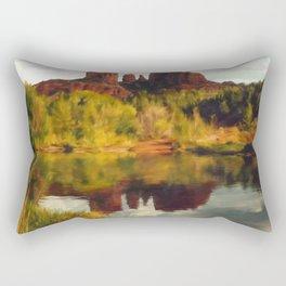 Sedona Rectangular Pillow