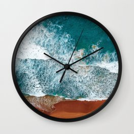 Wood Wall Art, Backpack, Travel Mug, Poster, Mugs, Stickers, Tote Bag Wall Clock