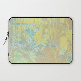 abstractscape Laptop Sleeve