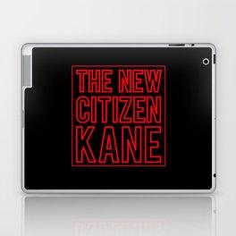 The New Citizen Kane Laptop & iPad Skin