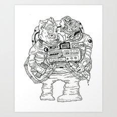 02/11/16 Art Print