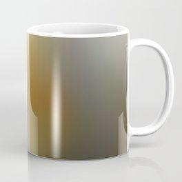 Machines of the Present Consume the Imaginations of the Past (Mona Lisa, Leonardo da Vinci) Coffee Mug