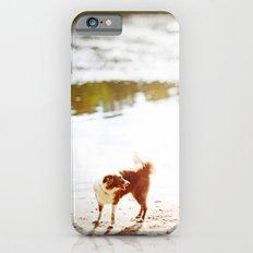 finn Slim Case iPhone 6s