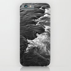 Rushing Waters  Slim Case iPhone 6s