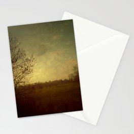 muggy Stationery Cards