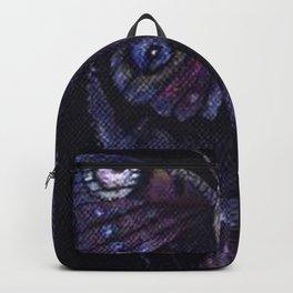 M55 Backpack