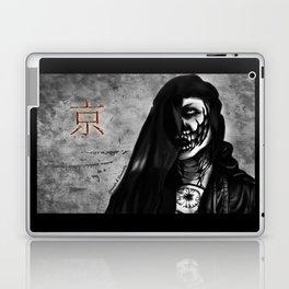 Kyo Ghoul Laptop & iPad Skin