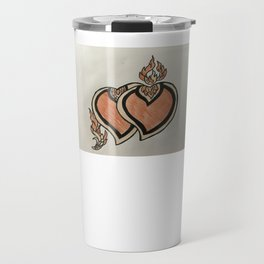 Valletynhart Travel Mug