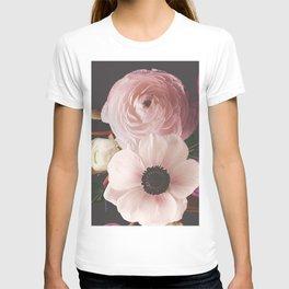 Darkest desires T-shirt