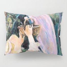 The Cherry - Digital Remastered Edition Pillow Sham