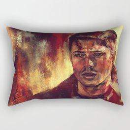 Dean Rectangular Pillow