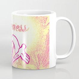 Dopeness Coffee Mug