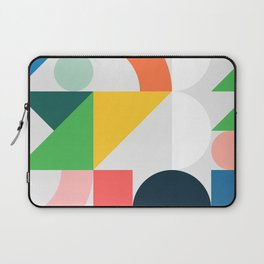 Playpark 04 Laptop Sleeve