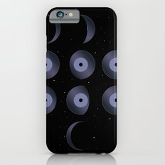 Phases of the Tune iPhone 6s Slim Case