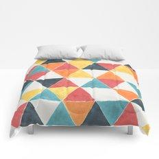 Trivertex Comforters
