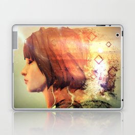 Life Is Strange 7 Laptop & iPad Skin