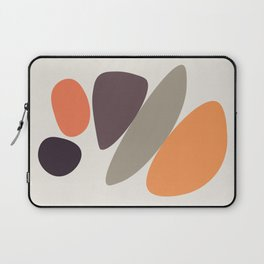 Abstract No.13 Laptop Sleeve