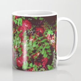 May Night Dream Coffee Mug